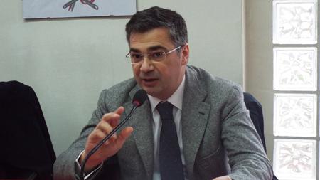 Brusciano blocca le azioni della Gori. Il sindaco stoppa il distacco dei contatori
