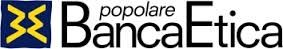 logo banca popolare etica