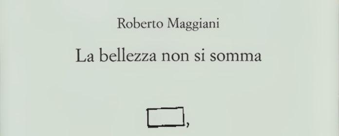Maggiani-copertina