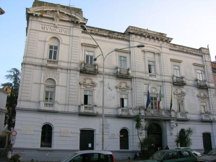 Comune di Castellammare