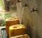 Lavori a condotta, interruzione della fornitura idrica in 11 città per due giorni