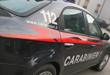 Folle inseguimento per le strade di Saviano. I carabinieri fermano due ragazzi. Ecco perchè