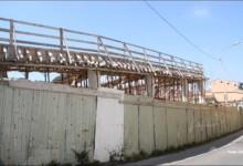 Violazioni edilizie, i vigili urbani sequestrano cantieri e denunciano due persone