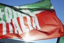 Il sindaco di Forza Italia lo decidono le primarie col benestare di Berlusconi