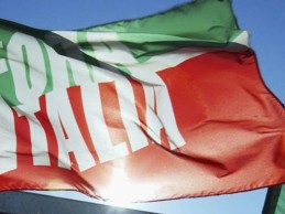 Pace fatta in Forza Italia. Celeste Allocca sindaco, i consiglieri uscenti con lui