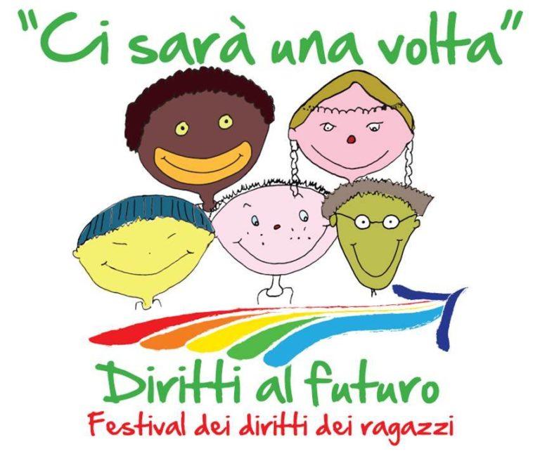 """Area Nolana, al via via il """"Festival dei diritti dei ragazzi"""""""