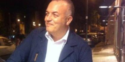 """Di Sarno (Sp): """"Non tradisco il mandato popolare"""""""