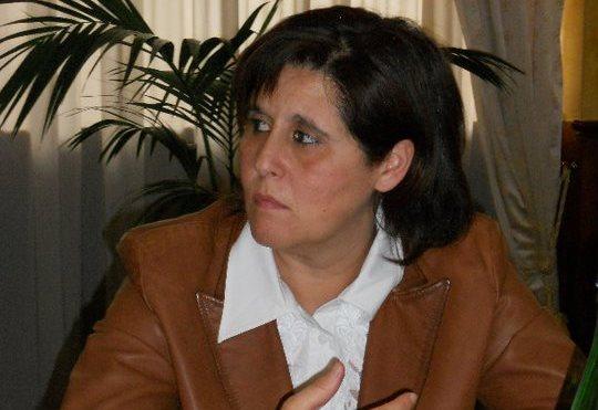 Presidente del Corecom eletta la stabiese Ilaria Perrelli