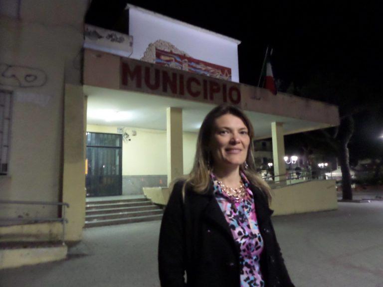 San Gennaro Vesuviano. Angela Giugliano (Verdi) vince le primarie