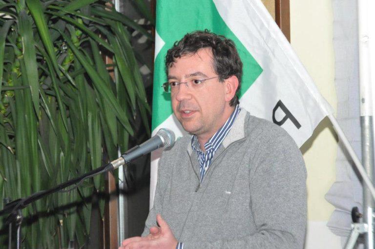 Gori. Dal deputato Manfredi (Pd) interrogazione per annullare le bollette