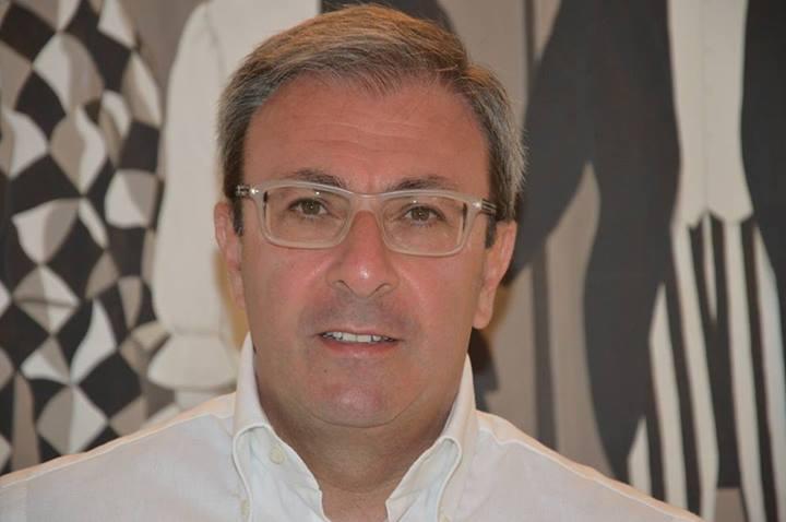 Convegno in difesa del Made in Italy, con il candidato Domenico Vitale
