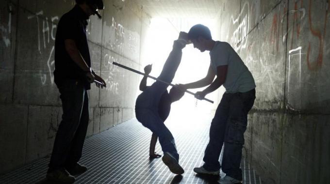 Bullismo e Femminicidio, istituzioni, esperti e studenti a confronto