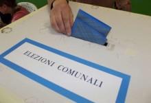 Elezioni comunali, il Viminale ha deciso: al voto domenica 11 giugno. Saviano, Somma, Visciano e Tufino i comuni del Nolano.
