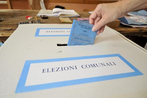 Elezioni a Napoli, una donna alla guida di Napoli Est?