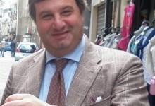 """Nola, il Sindaco Geremia Biancardi si dimette: """"Occorre cambiare passo"""""""