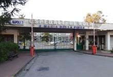 Ospedale di Nola, pronto un finanziamento di 15 milioni di euro per la ristrutturazione