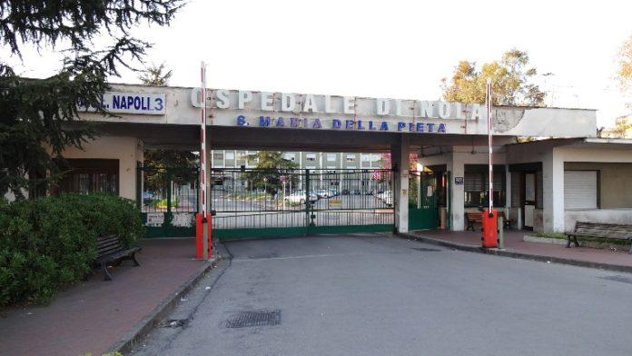 nola ospedale