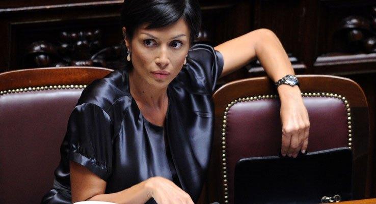 Elezioni, oggi Mara Carfagna a Nola a sostegno di Cinzia Trinchese