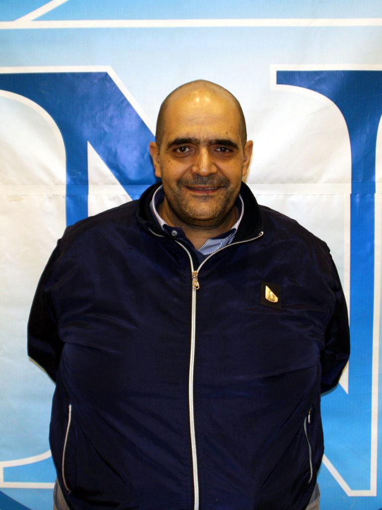 Dhs Napoli: è salvezza. Gli azzurri battono la Marca e restano in serie A