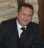 Roccarainola Antonio Lettieri Pd
