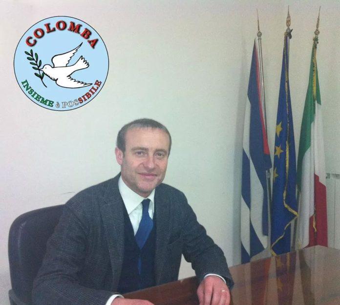 Roccarainola Raffaele De Simone