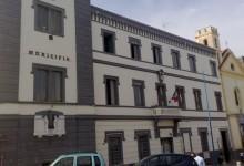 Abuso d'ufficio, Indagato il sindaco di Ottaviano ed altre 8 persone