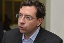 """Manfredi (Pd) Commissione Antimafia: """"Seguiamo il caso Somma, interessato il Prefetto, ma chi sa denunci"""""""