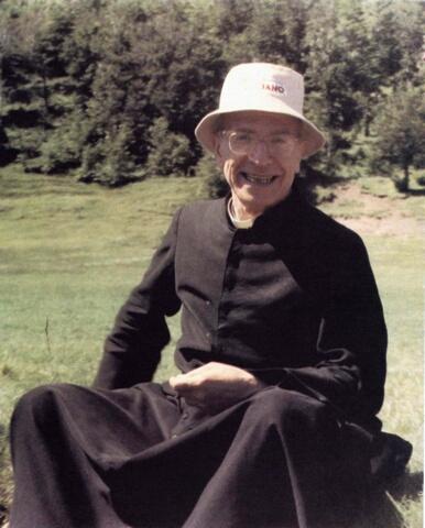 Visciano. Social Day per centenario della nascita di Padre Arturo