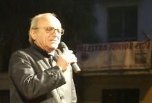 Somma e il caso Campanile. Il sindaco e i tecnici interrogati dal Gip