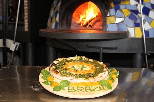 Pizza_Immobile