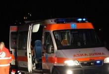 Incidente stradale nel nolano tra camione e auto, muore una donna