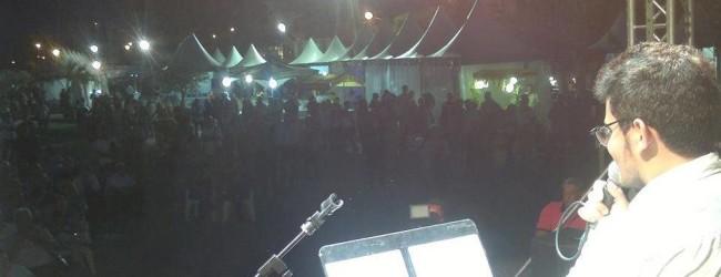 Festa dell'Unità, 5 proposte per Ri-fare il Pd: assemblea pubblica