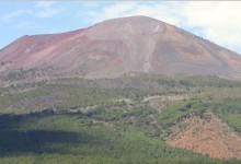 Grande Progetto Vesuvio, 7 milioni di euro per infrastrutture biosostenibili