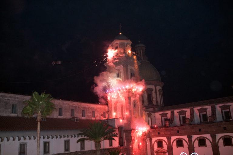 La Festa dell'Incoronazione compie 140 anni: da sabato le celebrazioni