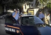 Visciano: arrestati dai carabinieri per truffa. Scopri cosa facevano
