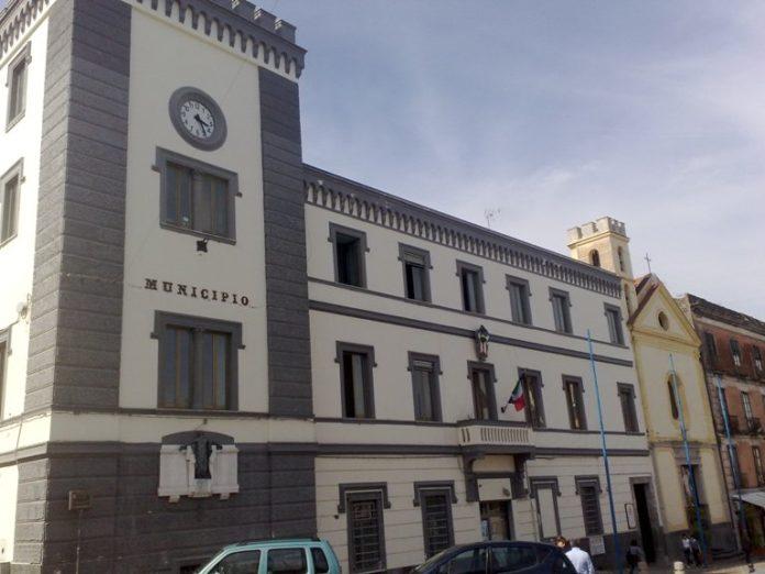 municipio ottaviano