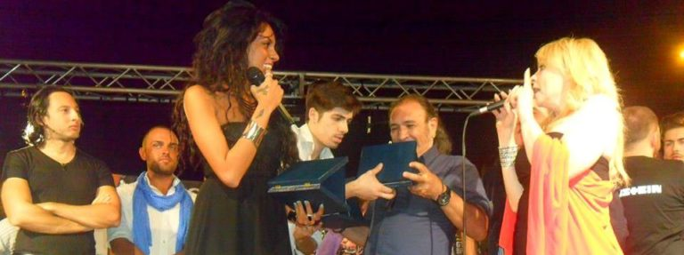 Alla 6° edizione The Somma Talent Show