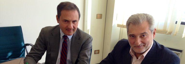 Afragola, progetti per 5 milioni e 500 mila euro