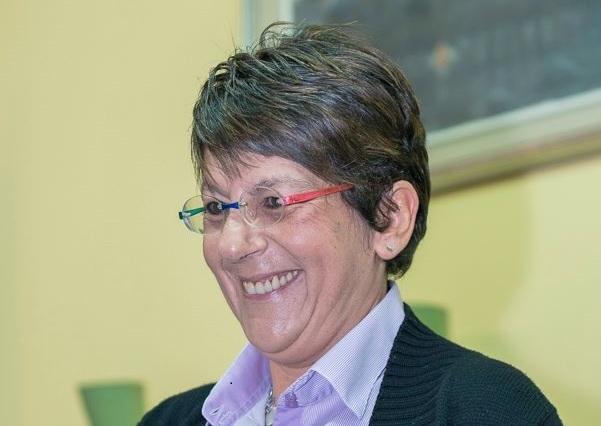 MariafrancaTripaldi
