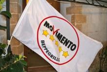 """Saviano. Il M5s: """"Il Comune i fondi regionali a favore di disoccupati e giovani"""""""