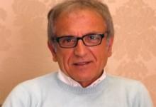 Fu arrestato con una tangente in auto, condannato a 14 mesi l'ex sindaco Esposito