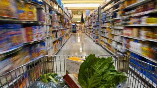 Coronavirus, nuovi orari per tutti i supermercati Piccolo