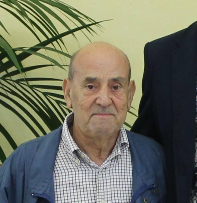 Ercolano. Ritrovato senza vita il 72enne scomparso