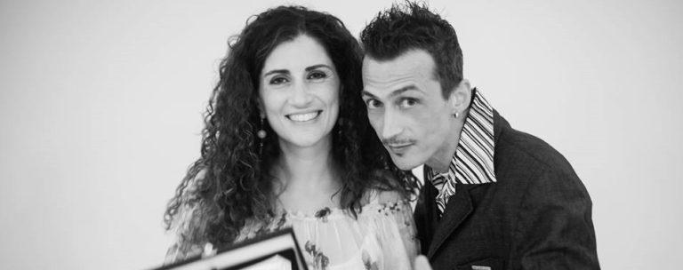 Radio Amore ospita Mario Volpe:il poeta si racconta