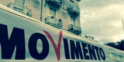 Il Movimento 5 stelle pronto a scendere in campo alle elezioni di giugno