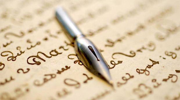 La poesia lombarda in dialogo con la poesia campana, il convegno