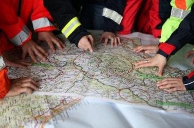 Protezione Civile, il Comune ottiene i fondi per il Piano