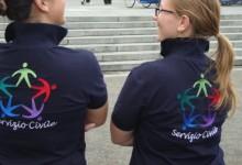 Servizio civile, in arrivo dodici volontari a Pollena Trocchia