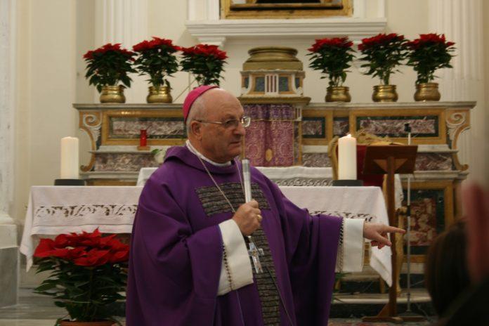 vescovo depalma