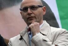 """Granato: """"Forza Italia è all'opposizione del sindaco Piccolo"""""""